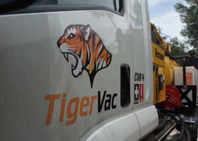 TigerVac Adelaide 01