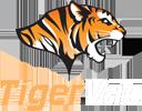 TigerVac